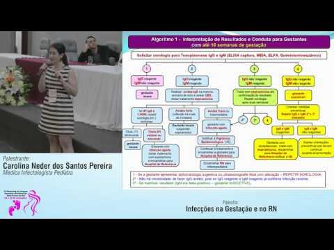 MESA REDONDA PATOLOGIAS TRIADAS NO PEPG - 01