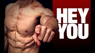 Why You're NOT Losing Fat (TRUTH!!)