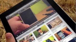 Get Internet Anywhere On Wifi Only IPad/ IPod Or Any Other
