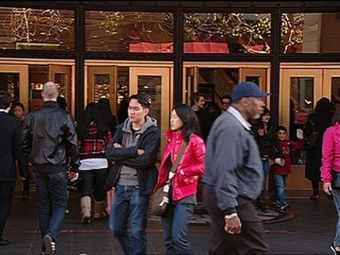Consumer confidence dips in January