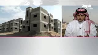 """الشارع السعودي متفائل بعد قرار """"الأراضي البيضاء"""""""