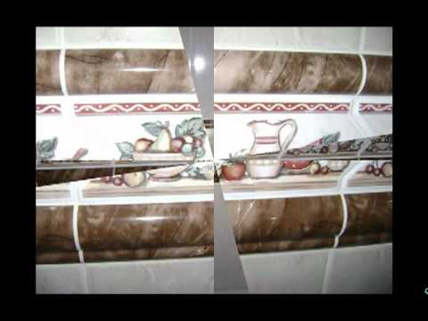 Instalacion de azulejo en pisos ba os y cocinas youtube for Pisos y azulejos