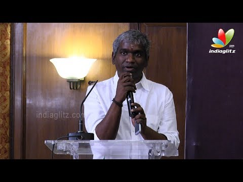 Ilaiyaraaja new concert  launch by Karthick Raja | Haricharan, Pop Shalini | ilyaraja songs