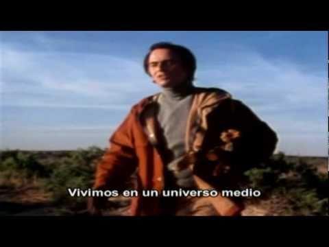 Richard Feynman Interview Youtube herunterladen