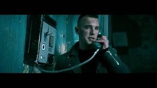 OLEYNIK - Нет времени Скачать клип, смотреть клип, скачать песню