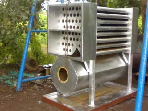 4 Video Clips – TRITHERM Industrial boilers manufacturers in chennai ...