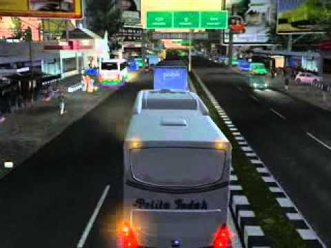 Game   Ukts Bus Mod Indones   Ukts Bus Mod Indones