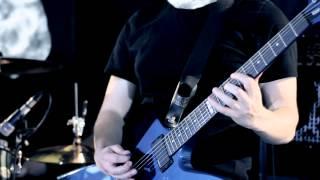 HOKUM - Masquerade - 100% live