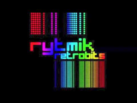 "Rytmik Retrobits Chiptune ""Title Screen"" by Thomas Pleacher"