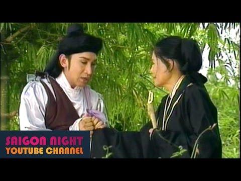 Hiếu Tử Tỳ Bà Cao 1 - Kim Tử Long, Tài Linh, Linh Tâm, Út Bạch Lan