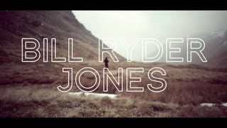 Bill Ryder-Jones - Wild Swans