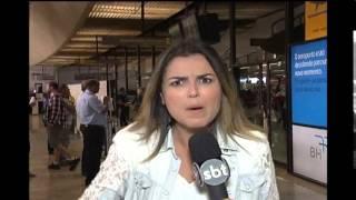 Felip�o reencontra torcida mineira, desta vez, contra l�der do Campeonato Brasileiro