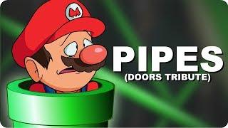 Pipes (Doors Tribute)