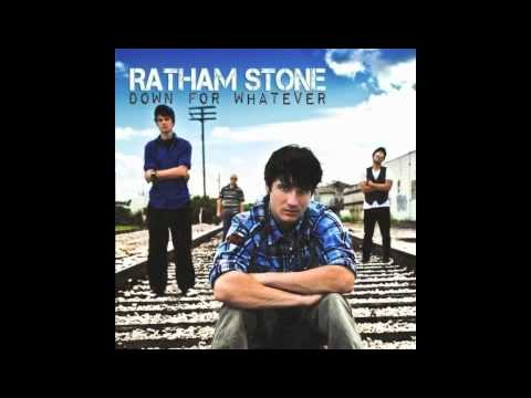 Leave Me Lonely - Ratham Stone