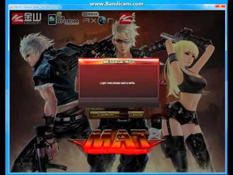 MAT Online 2013 New Hack Rename {By:Baby Lim}
