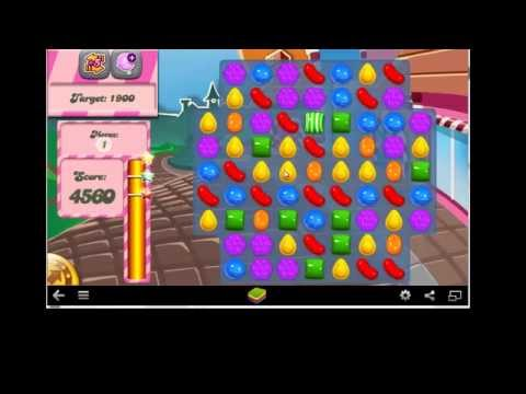 youtube mobile games free download