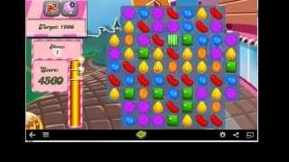 Play Candy Crush Saga Game Candy Crush Saga Free Download