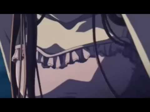 Iku & Yori [I NEED YOU MORE THAN EVER]