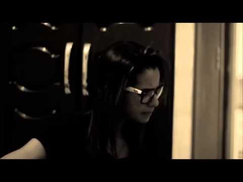 Luan Santana - Tudo Que Você Quiser (Cover) Jocasta Andrade [CanalJGOficial]