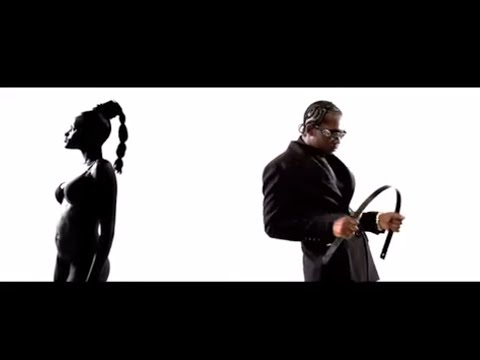 Busy Signal - - Tic Toc