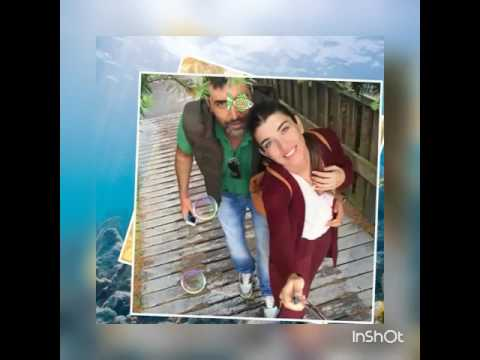 Leyla & Serdar