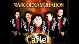 Perdona (audio) Grupo Cartel
