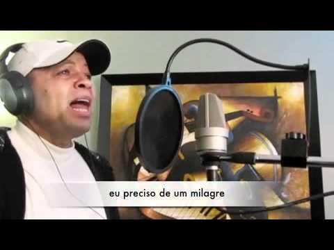 JAIRO SOUZA - EU PRECISO DE UM MILAGRE