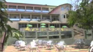 Hotels In Sierra Leone