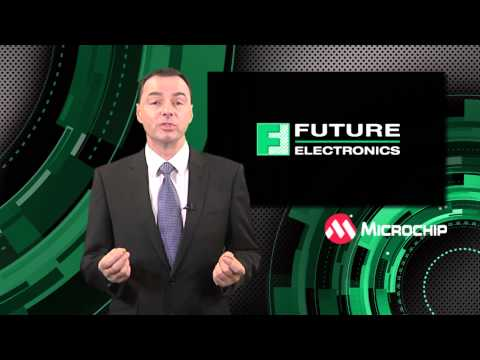 Future Electronics' Value Proposition for Microchip's Innovative Produ