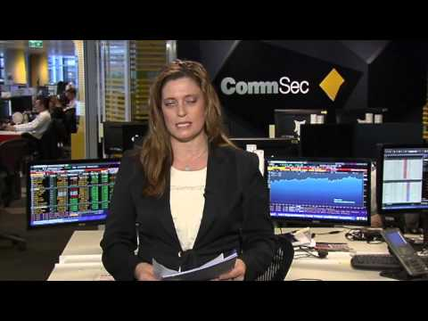 5th Mar 2014, CommSec AM Report: Record high for the S&P 500 & Russel 200