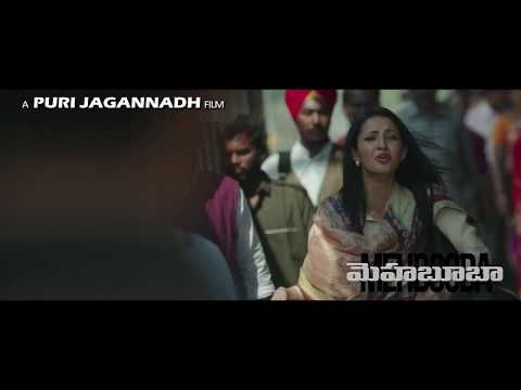 Mehbooba-Telugu-Movie-Promo-4