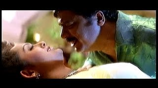 Settai Full Length Comedy Tamil Movie