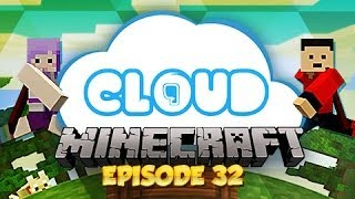 """TROUBLE and CLITCHES"" Cloud 9 - Ep 32"