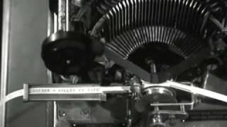 SECRET AGENT X-9 view on youtube.com tube online.