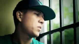 C-Kan Ft. Togwy Somos De Barrio REMIX Official Video