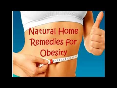 Best weight loss supplements without caffeine picture 3