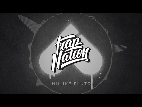 Unlike Pluto - Worst In Me (Official Lyric Video)