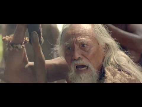 Phim Hành Động Bộ Tộc Ăn Thịt Người full HD 2016