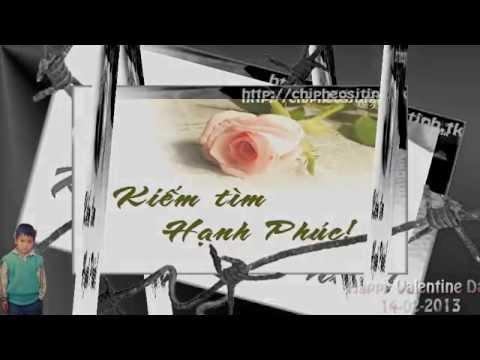 [MV Produce] Điều ước của hoa hồng - Khánh Phương