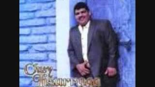 Dos botellas de mezcal(audio) Chuy Lizarraga