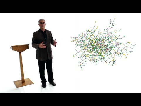 The Sociological Sciences behind Social Networks & Social Influence