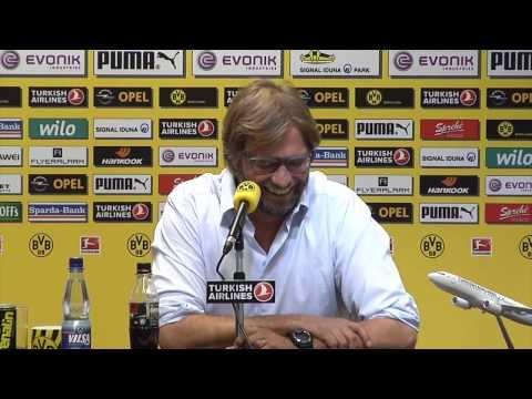 Kevin-Prince-Boateng-Wechsel: Klopp schockiert: Schalke????????  | Milan-Star wechselt zu S04