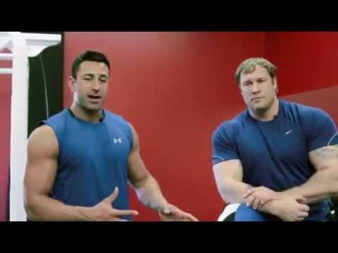 somanabolico maximizador de musculos si funciona