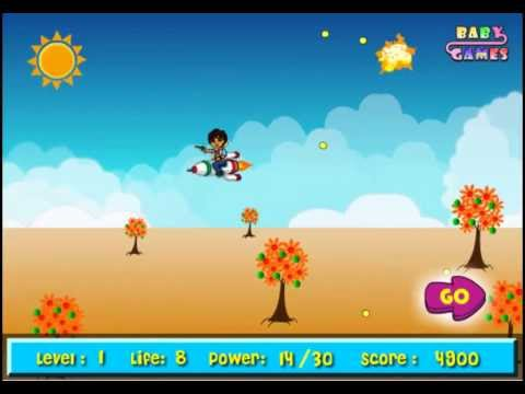 Dora Dora Vacation Game Dora Games/ Online Games/Full Episode/Cartoon Movies/HD