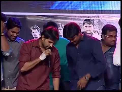 Pawanism-Movie-Audio-Launch-Part-04