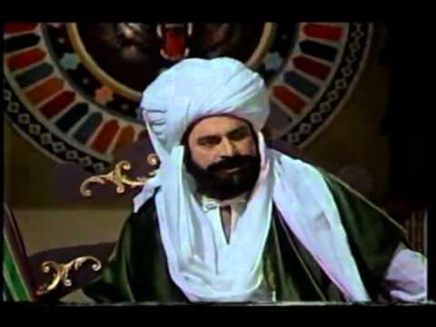 Chakar e azam part 6 ( چاکرء اعظم ڈرامہ )
