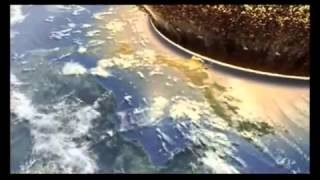 Nibiru 2015-The End Of The World [HD]