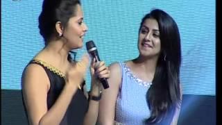 Krishnashtami-Movie-Audio-Launch