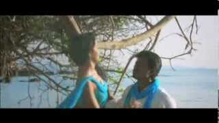 Na-Love-Story-Modalaindi-Movie-Merupalle-Song