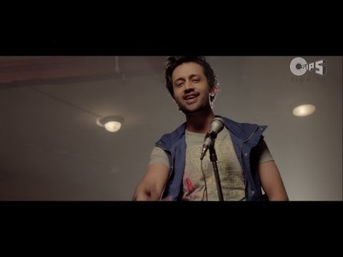 Piya O Re Piya - Feat. Atif Aslam sneak preview - Tere Naal Love Ho Gaya